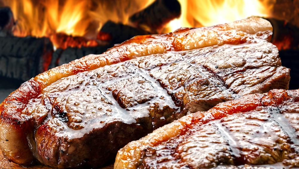 Carne para churrasco: Conheça as 5 mais usadas