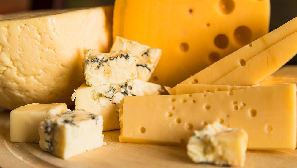 5 dicas para produzir leite em pequenas propriedades