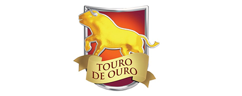 CERTIFICADO - TOURO DE OURO - AG DO CRIADOR